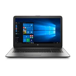 "HP 15-ay064TU 15.6"" Laotop i3-6100U 8GB 1TB Win10"