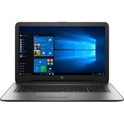 "HP 15-ay055TX 15.6"" Laptop i7-6500U 8GB 1TB Win10"