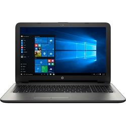 "HP 15-AY096TX 15.6"" Laptop i5-6200U 8GB 2TB Win10"