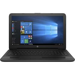 "HP 250 G5 15.6"" Laptop i5-6200U 4GB 500GB Win10Pro"