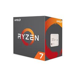 AMD Ryzen 7 YD180XBCAEWOF 1800X 8 Core AM4 CPU