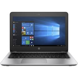 HP ProBook 430 G4 Laptop 13.3'' i5-7200U 8GB 128GB