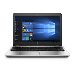 HP ProBook 450 G4 Laptop 15.6'' i5-7200U 4GB 500GB