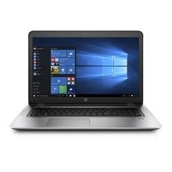 HP ProBook 450 G4 Laptop 15.6'' FHD i7-7500U 8GB