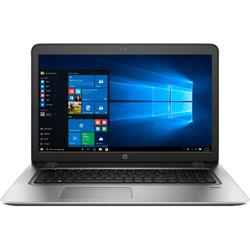 HP ProBook 470 G4 Laptop 17.3'' i5-7200U 8GB 256GB