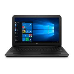 "HP 15-AY135TU 15.6"" Laptop i3-7100U 8GB 1TB Win10"