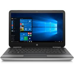 HP Pavilion 14-AL166TX 14'' Laptop i5-7200U 8GB