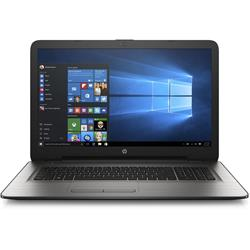 HP 17-x114tx Laptop 17.3'' i7-7500U 16GB R7-M440