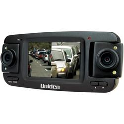 Uniden iGO Cam 850 Accident Cam Vehicle Recorder iGOCAM850