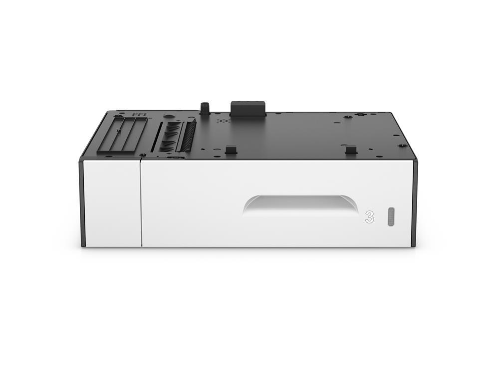 HP PageWide Pro 500-sheet Paper Tray