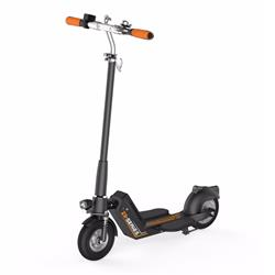 Airwheel Z5 Smart Electric Foldable Scooter - Black