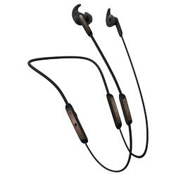 Jabra Elite 45e Wireless In-Ear Headset Copper Black