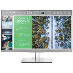 HP EliteDisplay E243 23.8'' FHD Micro-edge Bezel Business Monitor