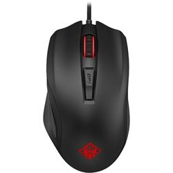 HP OMEN 600 Laser Gaming Mouse 1200dpi