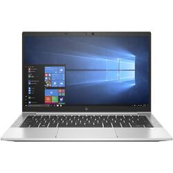 "HP EliteBook 830 G7 4G LTE 13.3"" 1080p IPS i7-10510U 16GB 256GB SSD W10P Laptop"