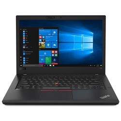 "Lenovo ThinkPad T480 14"" FHD i5-8250U 8GB 256GB SSD W10P Laptop"