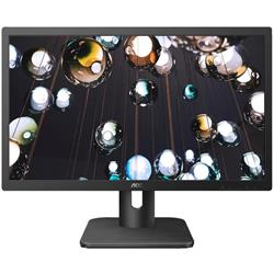 "AOC 22E1H 21.5"" Full HD Ergonomic LED Monitor"