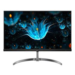 "Philips 271E9 27"" Full HD IPS 75Hz FreeSync Monitor"