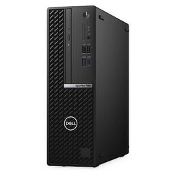 Dell OptiPlex 7080 SFF i7-10700 8GB 256GB SSD W10P Desktop PC