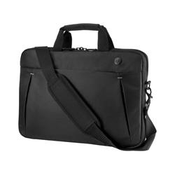 "HP 14.1"" Business Slim Top Load Laptop Bag"