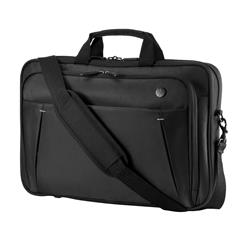 "HP 15.6"" Business Top Load Laptop Bag"