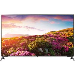 "LG 55UV340C 55"" 4K UHD Commercial Smart TV"
