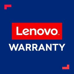 Lenovo Idea NB Mainstream 1 Year Depot/CCI delivery Upgrade to 3 Year Onsite