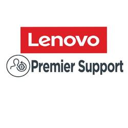 Lenovo ThinkCentre AIO Mainstream 3 Year Depot/CCI Upgrade to 3 Year Premier Support