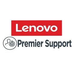 Lenovo ThinkCentre AIO Halo 1 Year Onsite Upgrade to 3 Year Premier Support