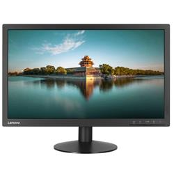 Lenovo ThinkVision T2224D 21.5'' FHD IPS Monitor