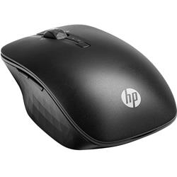 HP Bluetooth Travel Wireless Mouse