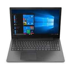 "Lenovo V130 15.6"" i5-7200U 8GB 500GB W10P Laptop"