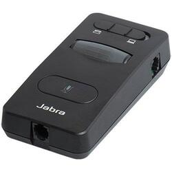 Jabra Link 860 Headphone audio Processor