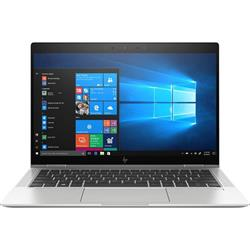 "HP EliteBook x360 1030 G4 4G LTE 13.3"" 1080p IPS Touch i5-8365U 8GB 256GB SSD W10P Laptop"