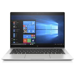 "HP EliteBook x360 1030 G4 13.3"" 1080p IPS Touch i7-8665U 16GB 1TB SSD W10P Laptop"