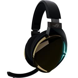 Asus ROG Strix Fusion 500 Surround Sound 7.1 RGB USB Gaming Headset