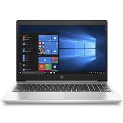 "HP ProBook 450 G7 15.6"" 1080p Touch i5-10210U 8GB 256GB SSD W10P Laptop"