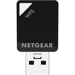 Buy Netgear Products Online in Australia – Netgear Store   Shopping