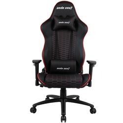 Anda Seat AD4-07 Gaming Chair Black/Red