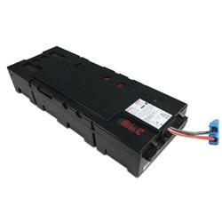 APC Replacement Battery Cartridge No. 115 Enclosed