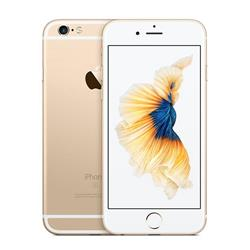 Apple iPhone 6s (16GB, Gold) - Refurbished