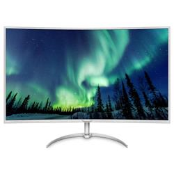 "Philips Brilliance 40"" 4K Ultra HD LCD Monitor"