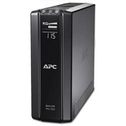 APC Power-Saving Back-UPS Pro 1200 230V