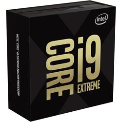 Intel X-Series Core i9-9980XE Extreme Edition 3.00 Ghz LGA2066 CPU