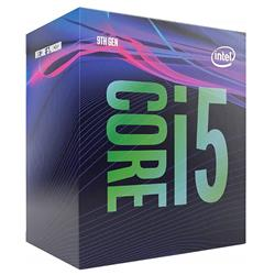 Intel Core i5-9500 6 Cores 3.0 GHz FCLGA1151 CPU