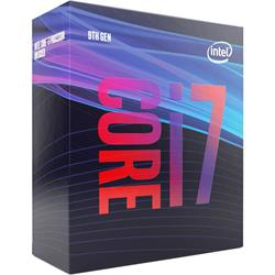 Intel Coffee Lake Core i7-9700 8 Cores 3.0 GHz LGA1151 CPU