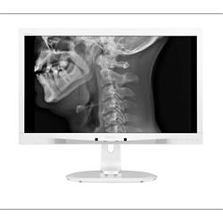 "Philips 24"" 16:10 Clinical review display Monitor"