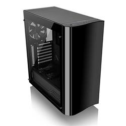 Thermaltake View 22 Tempered Glass ATX Mid-Tower Case