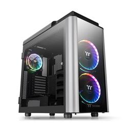 Thermaltake Level 20 GT RGB Plus Edition Full Tower E-ATX Case