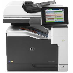 HP LaserJet Enterprise M775dn A3 Colour Laser Multifunction Printer